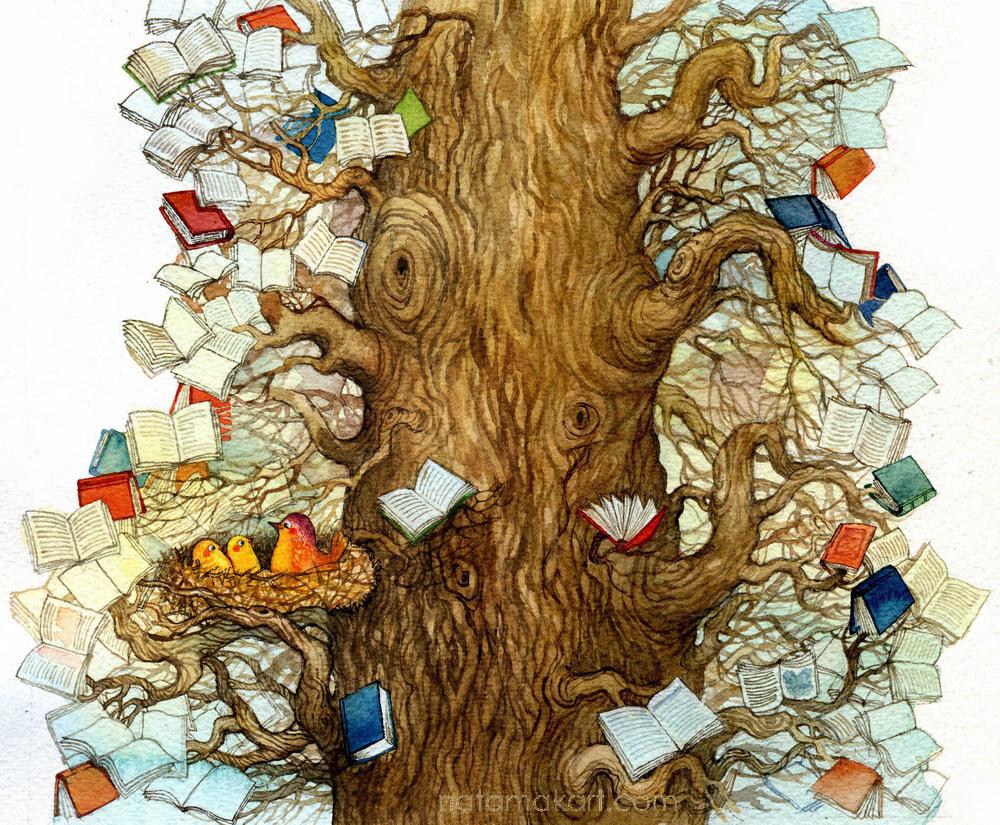 Coaching quali libri leggere gema for Leggere libri