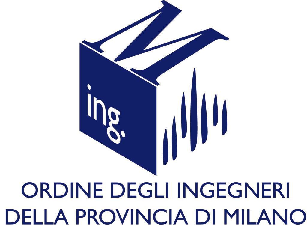 Ordine_Ingegneri_Milano