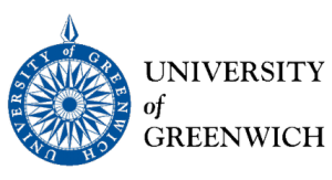 The_University_of_Greenwich_Logo