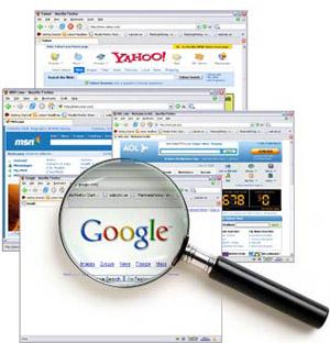 La pubblicità in rete: alcune considerazioni!