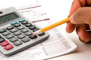 Detassazione dei compensi erogati per incremento della produttività nel 2011