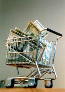 Hai dei clienti che non ti pagano? Ecco la soluzione!