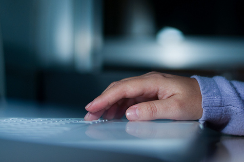 Pubbliche relazioni e ufficio stampa nell'era web