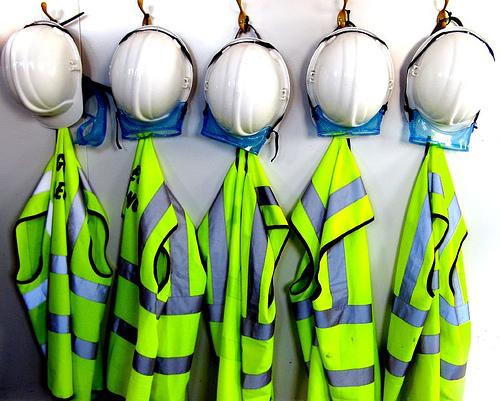 Salute e sicurezza sul lavoro: il bando del programma Progress