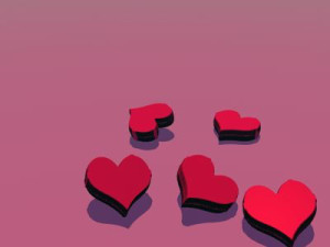 Social Media Marketing e The Language of Love