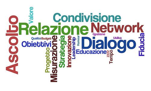 marketing e comunicazione, previsione di AssoComunicazione