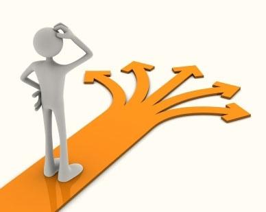 Marketing e lavoro: i risultati dell'indagine Excelsior 2011