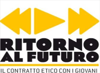 Borse di studio per master Ritorno al Futuro, Regione Puglia