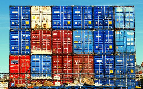 Export Managment