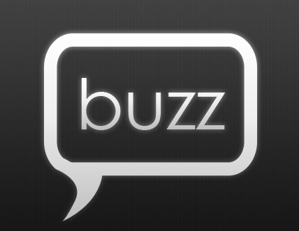 Il buzz marketing