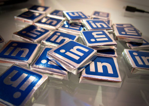 Management: i professionisti preferiscono LinkedIn