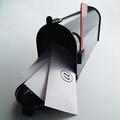 PEC obbligatoria per le società dal 29 Novembre 2011