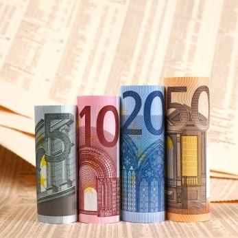 Manovra Monti: alcune novità in Tema Lavoro!