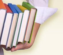 La riforma dell'apprendistato. Newsletter dal Ministero!