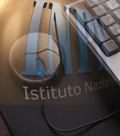 INPS: ulteriori servizi per accedere agli Attestati di Malattia