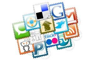 Pianificare una strategia sui social media