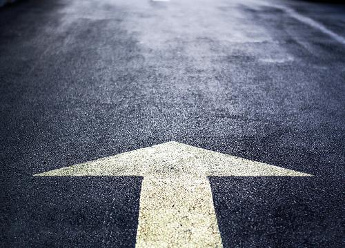 Quattro stili di leadership per ogni occasione