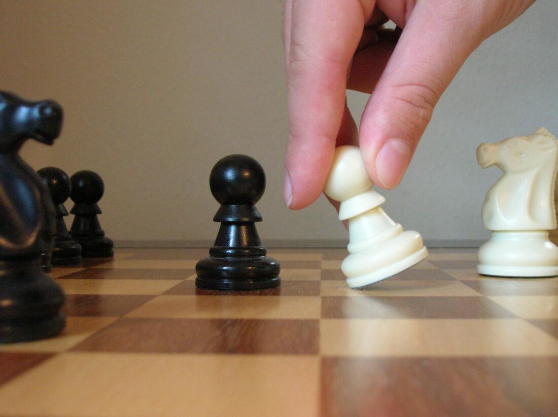 Cosa significa problem solving e come migliorare questa capacità