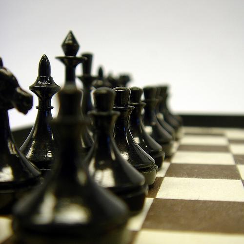 leader tecniche negoziazione gestione conflitti
