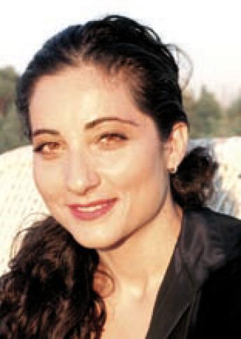 La comunicazione efficace. Intervista alla Dott.ssa Luciana Codispoti.
