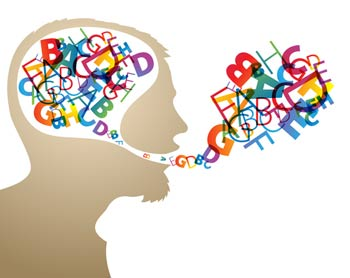 La Comunicazione Paraverbale: la voce