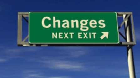 Leadership e Cambiamento.
