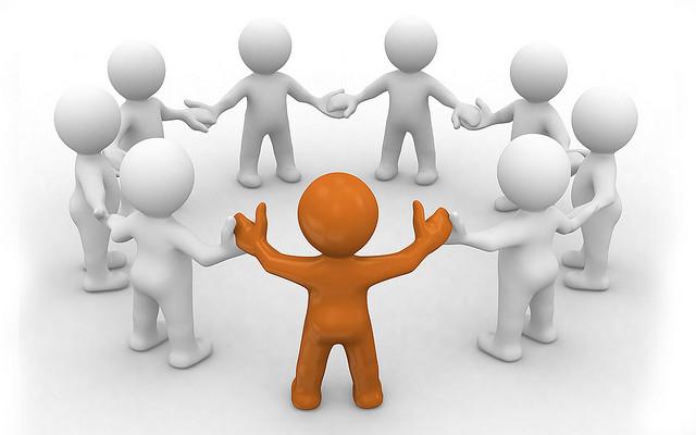 La comunicazione interna aziendale: la chiave per il successo
