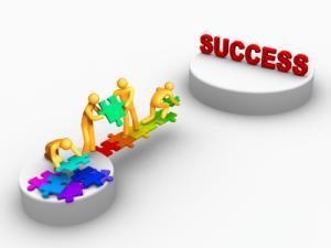 Gli obiettivi della comunicazione interna aziendale