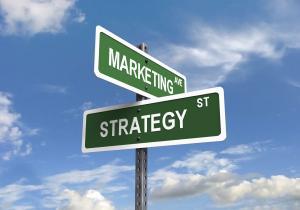 Le teorie di Porter sul posizionamento strategico