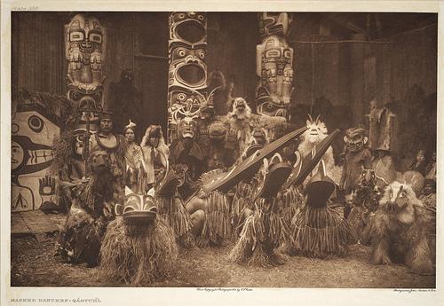 Marketing tribale: decostruzione e ricostruzione di un target