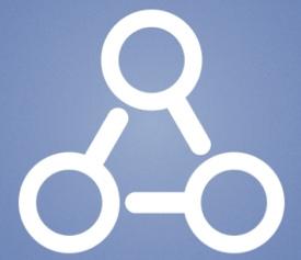 Dal web, tutti gli strumenti gratuiti per un'indagine di mercato