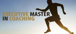 Executive-Master-Coaching