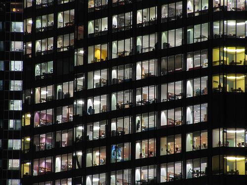 I tre doveri del lavoratore secondo il Codice civile