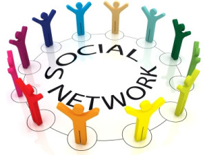 Social network come strumento per il marketing