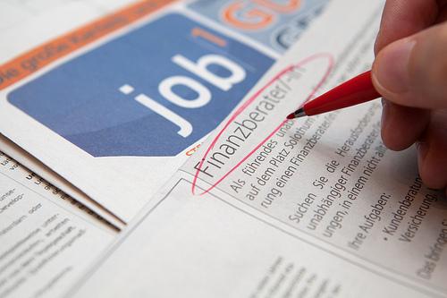 Significato di employability, scoprite quanto siete employable