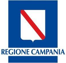 """Sei residente in Campania. Il Master GEMA te lo paga la """"tua"""" Regione."""