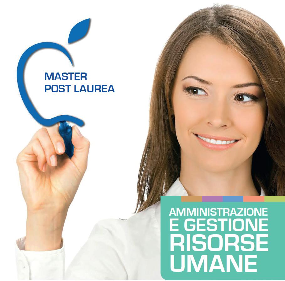 30 e Lode! … Per la 30^ edizione del Master in Amministrazione e Gestione Risorse Umane GEMA.