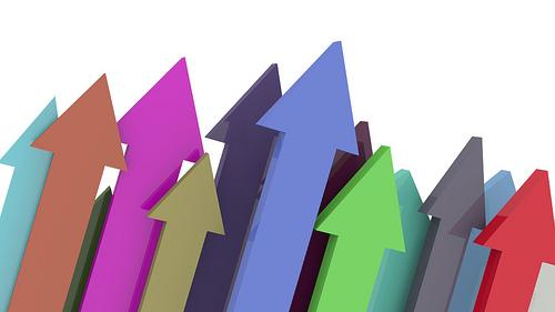 Corsi di formazione in house, arricchire il patrimonio aziendale di professionalità