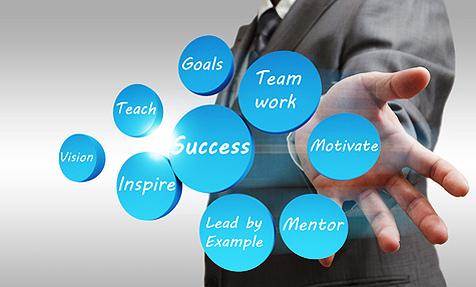 Motivazione al lavoro: 8 elementi chiave