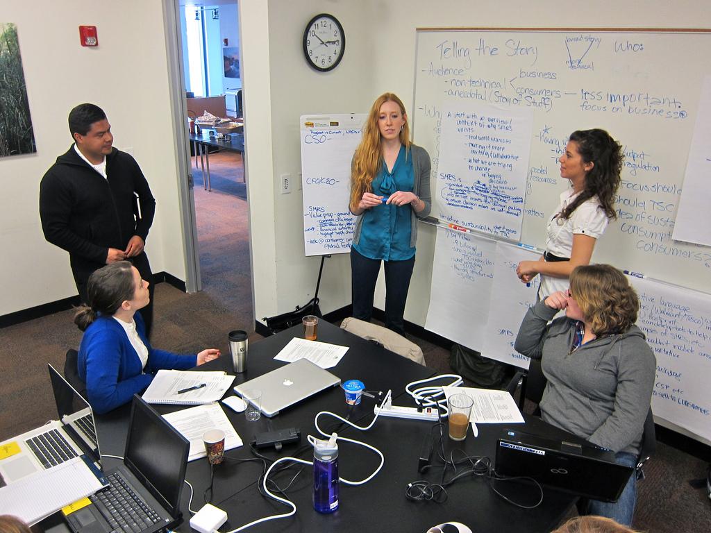 Competenze del project manager: ecco cosa sono le soft skills