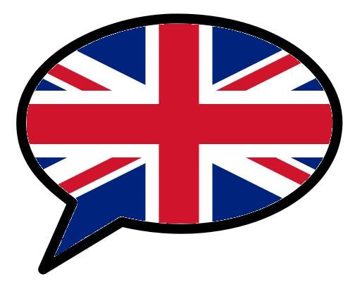 Come prepararsi a un colloquio in inglese: le domande più frequenti
