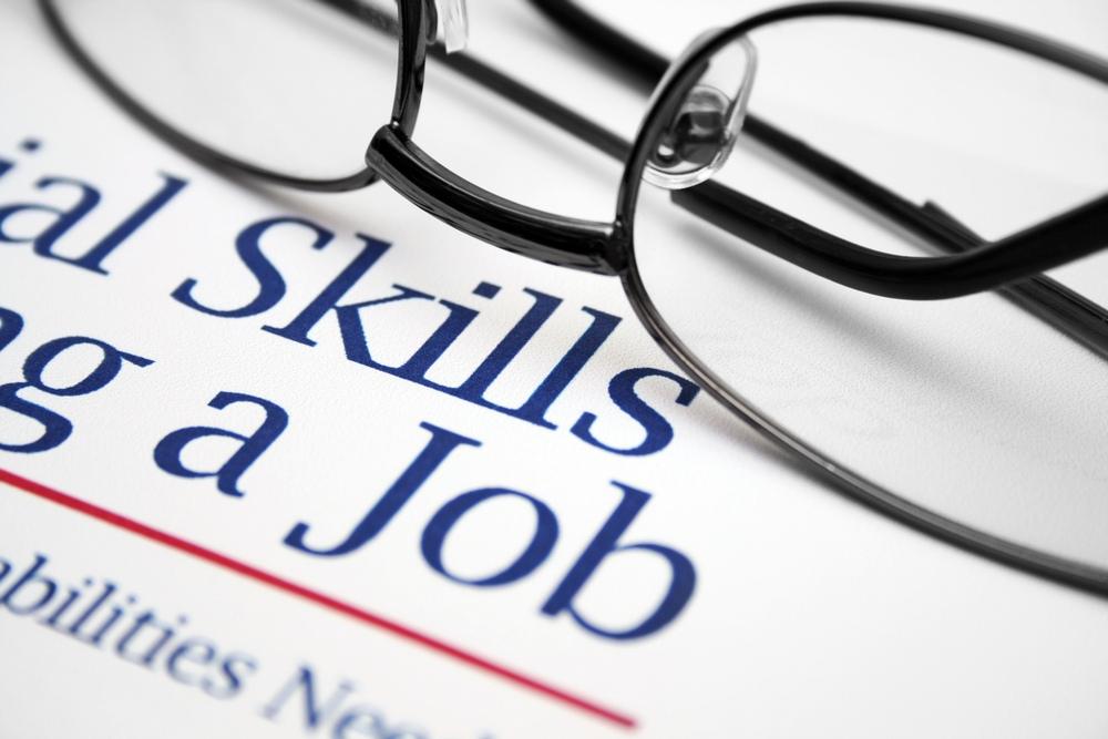 Crisi economica e occupazione giovanile: cosa fare per uscire dallo stallo?