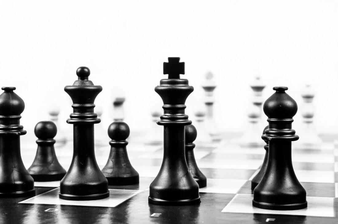 La leadership delle donne come strumento per il successo