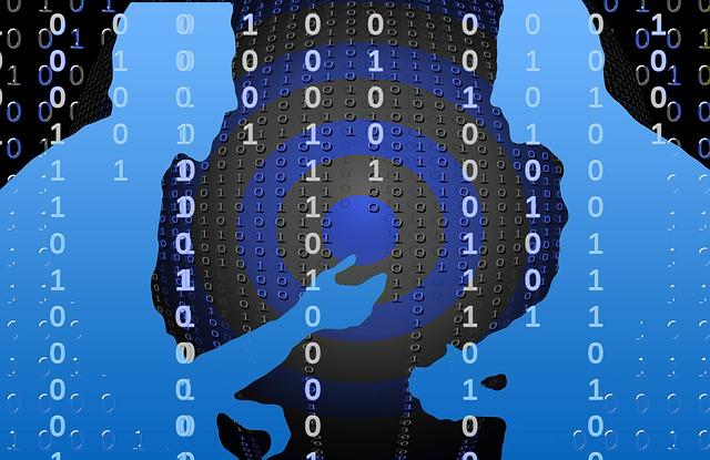 Valorizzare le risorse umane in azienda: ora c'è l'HR Analytics