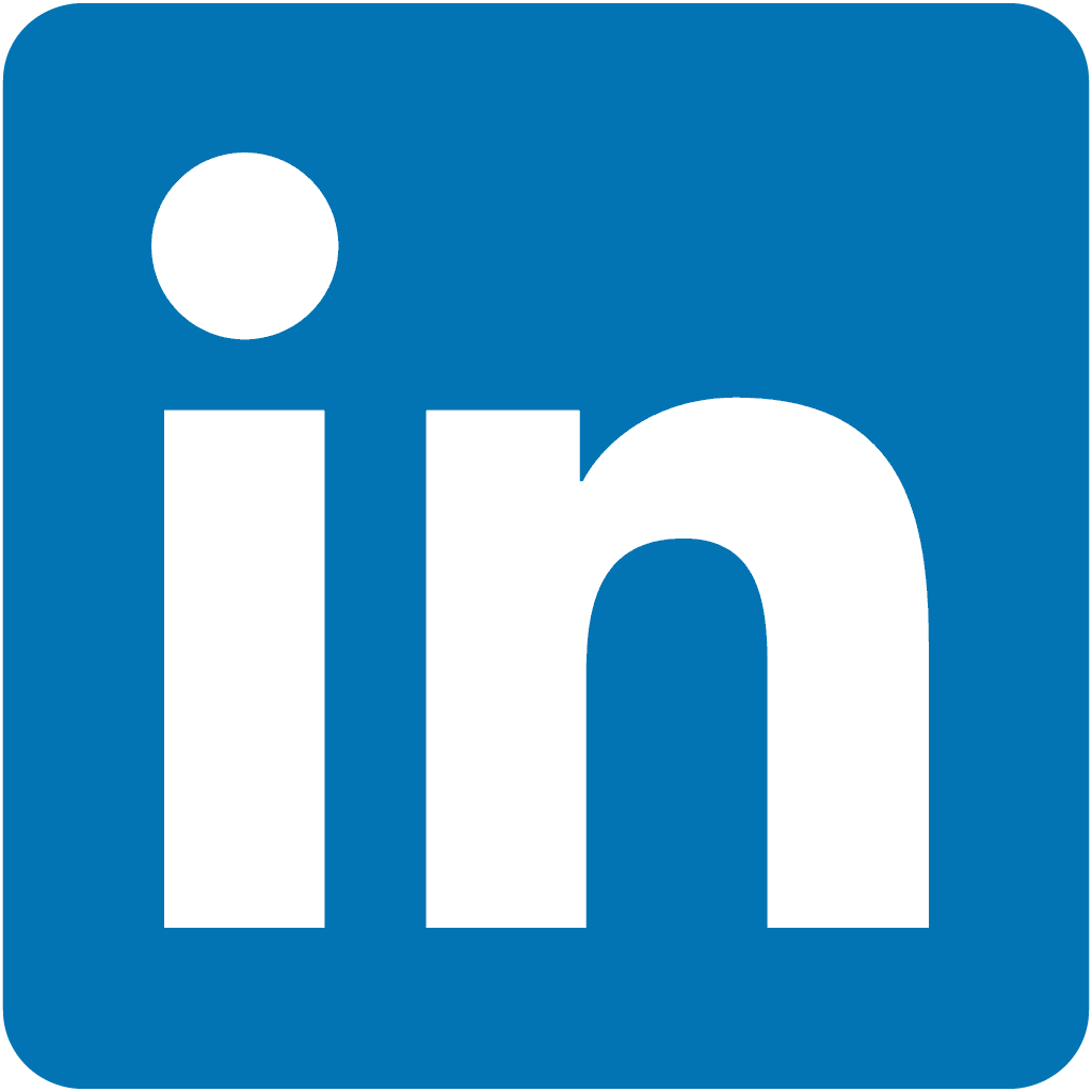 Consigli per potenziare il profilo LindedIn