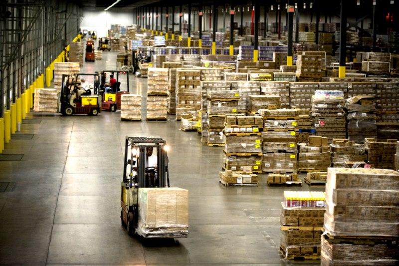 Settembre 2014: l'export è in crescita, lo dice l'Istat