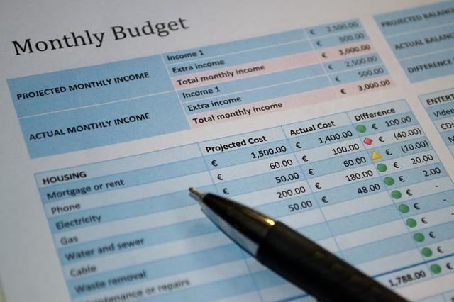 Imparare a leggere lo stato patrimoniale del bilancio d'esercizio
