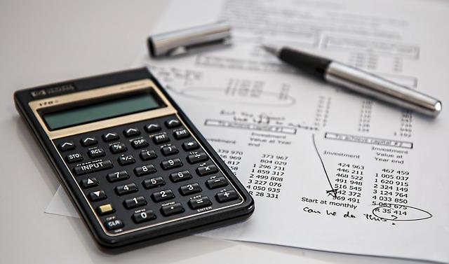 Leggere il bilancio d'esercizio e interpretare il business
