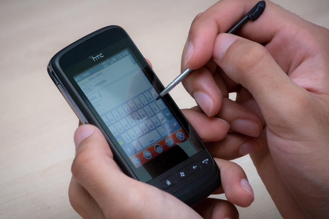 Lavoro intermittente o a chiamata: la comunicazione si può fare via App