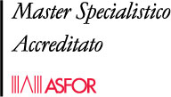 Master specialistico in HR accreditato ASFOR